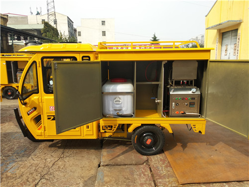 沐鸣2平台资讯移动式蒸汽洗车机的产品特点精致细节打动你